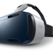 Samsung Gear VR Virtual Reality Brille für Galaxy S7 und S6 in 64291 Darmstadt mieten